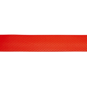 Red Cycling Products Racetape stuurlint oranje